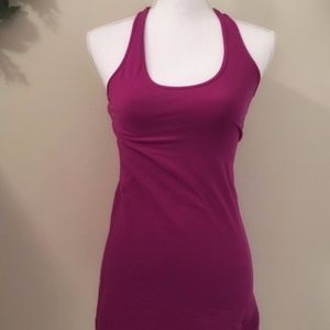 Lululemon Athletic Tank